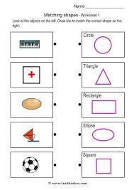 154 best educatif formes images on pinterest games children