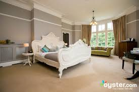 the sarsenet luxury bedroom and bridal suite at the woodlands