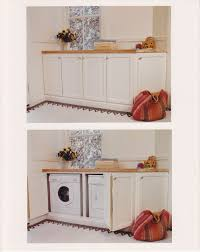 What S The Make Model Of The Bi Fold Cabinet Doors