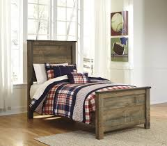 Panel Bed Frame Best Furniture Mentor Oh Furniture Store Furniture
