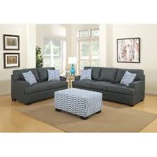 best 25 sofa and loveseat set ideas on pinterest couch and