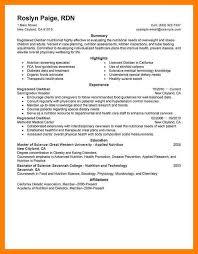 college activities resume template best resume collection