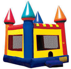 bounce house rental bounce houses rentals childrens birthdays and events