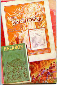 53 best jehovah u0027s witnesses booklets images on pinterest history