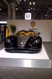 car pushing the limits koenigsegg 1647 best koenigsegg images on pinterest koenigsegg cars and