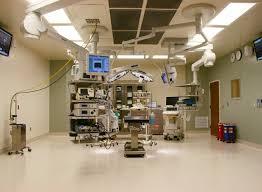 room top operating room hvac design design decor fresh to