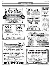 the greensheet arlington grand prairie tex vol 29 no 115 the greensheet arlington grand prairie tex vol 29 no 115 ed 1 thursday august 4 2005 page 20 of 44 the portal to texas history