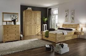 schlafzimmer naturholz schlafzimmer grau holz übersicht traum schlafzimmer