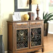small accent cabinet with doors small accent cabinet with doors accent storage 5 door small accent