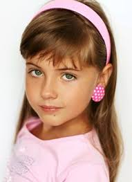 little girl hairstyles ideas to try this year girl haircuts