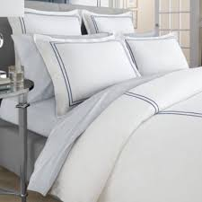 Duvet Twin Cover Buy Navy Solid Duvet Covers From Bed Bath U0026 Beyond