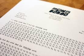 paper writing software free paper writing software mac