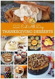 19 gingersnap pumpkin trifle 30 non pie desserts for