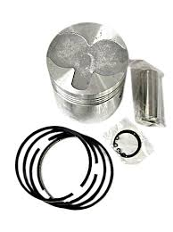 order pistons rings sleeves for ford new holland compact tractors
