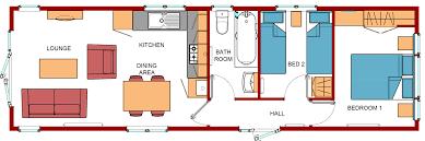 home designs plans 100 home designs floor plans kitchen design picturesque 16 x 40
