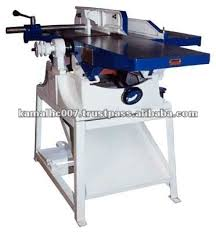 Used Woodworking Machinery In India by India Woodworking Machinery India Woodworking Machinery