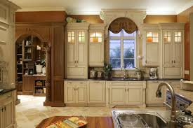 cost of kitchen cabinets per linear foot ten moments to remember from cost of kitchen home decoration