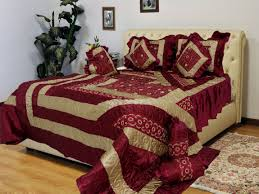 Cotton Single Bed Sheets Online India King Size Bed Sheet Dimensions In Cms Sheets With Price Cotton
