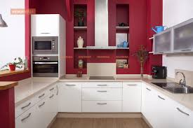 Red Kitchen Paint Ideas by Kitchen Best Of Small 2017 Kitchen Paint Ideas Wallpaper