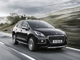 how much are peugeot cars should i buy a peugeot car which