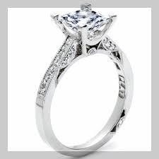 wedding ring test wedding ring tacori engagement ring box tacori engagement rings