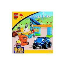lego scrambler dizzy bob u0027s workshop 3299 inventory