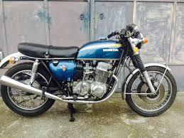 honda 750 1973 honda cb750 k2 coys of kensington