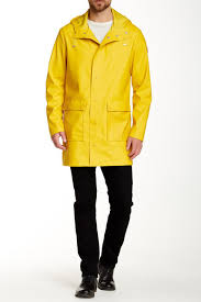where to buy duck save the duck hooded raincoat where to buy how to wear