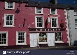 irish pub traditional building stock photos u0026 irish pub