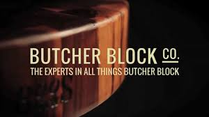 john boos online dealer butcher block co youtube