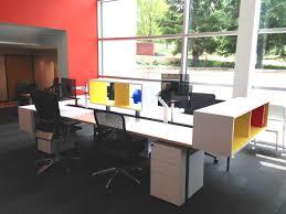Office Furniture Lancaster Pa by Cfi Philadelphia Cfi Philly Twitter