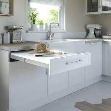 tiroir de cuisine sur mesure tiroir de cuisine sur mesure autres vues kit tiroir cuisine sur