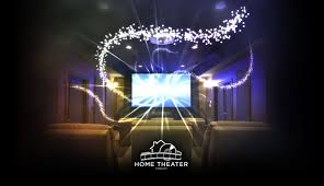 home theater forum u2022 home theater forum is a site dedicated to the
