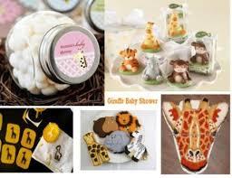 giraffe themed baby shower themed baby shower