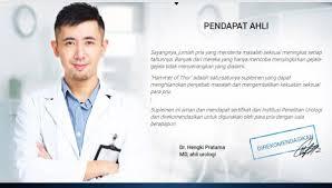 obat kuat pria terbaik di indonesia obat kuat hamer of thor