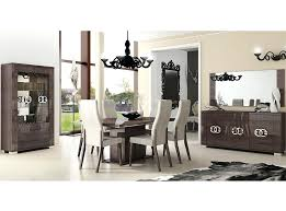 Italian Dining Tables And Chairs Italian Dining Room Tables Italian Dining Room Chairs For Sale