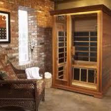 Keys Backyard Infrared Sauna by 43 Best Infrarood Saunas Infrared Images On Pinterest Saunas