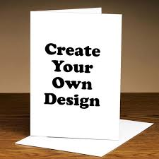 create your own card buy create your own card online at best prices giftcart