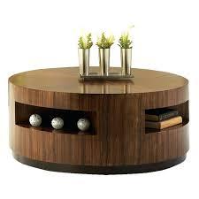 circle wood coffee table circle wood coffee table amusingz com