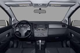 nissan tiida interior 2015 2011 nissan tiida sedan u2013 pictures information and specs auto