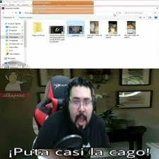 Memes De Porno - alk4pon3 el porno wey facebook