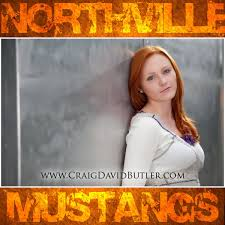 senior portrait photographers northville high school senior portrait photographer michigan
