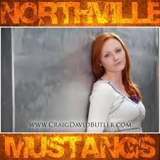 senior portrait photographers northville high school senior portrait photographer michigan