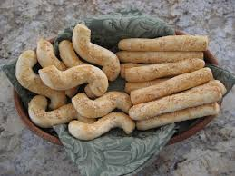 armenian simit pronounced seemit and not to be confused with