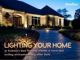 different types of outdoor lighting canada illuminate your landscape with lighting tips from the groun