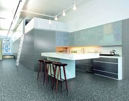 kitchen interior design pictures residential kitchen interior design with bicomix mosaics ceramic