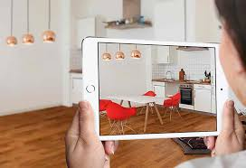 100 web based home design tool reality editor zoho free and simple online 3d floorplanner roomle com