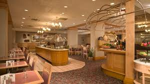 Restaurant Buffet Table by Hotel Buffet Table Design Google Search Buffet Table