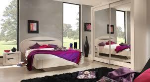 chambres adulte chambre adulte complète meubles delannoy