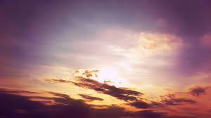 dramatic wallpaper cool dramatic sunset clouds free wallpaper hd
